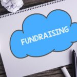 6 Crucial Tips for Setting Achievable Fundraising Goals