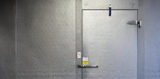 6 Industrial Refrigeration System Maintenance Tips