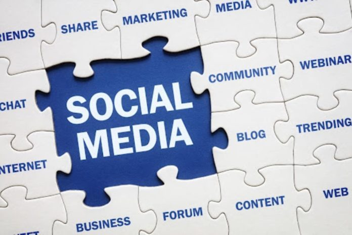 9 Social Media Tips You Need to Know