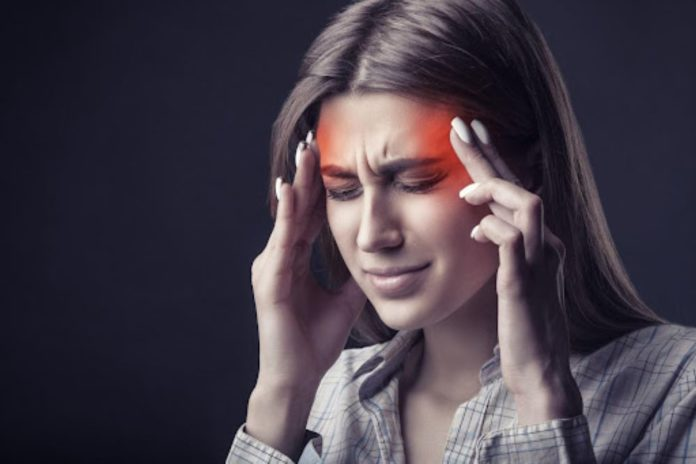 A Quick Guide to Botox for Chronic Migraines