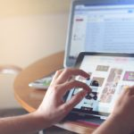 Boosting Your Ecommerce Business