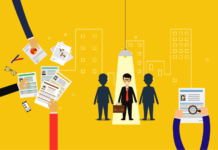 Common HR Mistakes to Avoid for New Businesses