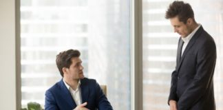 Effective Ways to Improve Employee Attendance