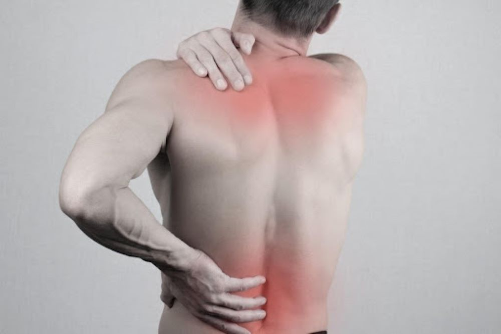 3 Questions to Ask When Hiring a Chiropractor