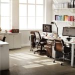 Everything You Should Know About Getting an Office Space Rental
