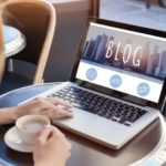 Guest Posts Are Still Trending