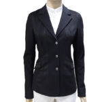4 Considerations To Choose Best Horse Riding Jackets