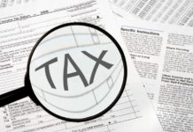 Top 5 Factors to Consider When Choosing a Tax Advisor How Do Tax Returns Work