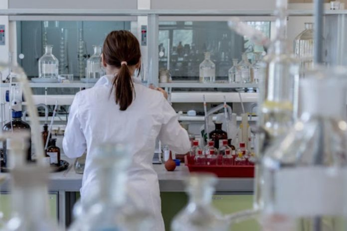 How to Select the Best Location to Do Your Laboratory Tests
