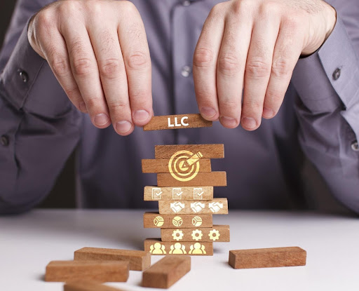 How to Start an LLC and Set Yourself Up For Success