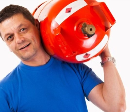 Knowing About Bharat Gas Agency Near Me to Benefit The Best