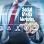 Making Sense of Social Media Marketing Pricing Plans