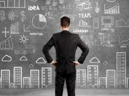 Marketing Concepts that You Should be Aware Of