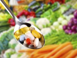 The Ultimate Guide to Marketing Supplements Online