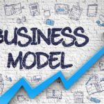 Top 5 Tips for Improving Your Business Development Strategy