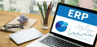 Top 6 Factors to Consider When Picking Business Software Providers