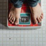 Understanding the Relationship Between Hormones and Weight