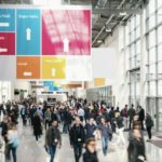What Are the Benefits of Hiring a Trade Booth Design Company