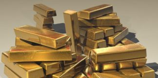 What Are the Different Types of Gold