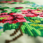 Your Must-Read Guide to Embroidery