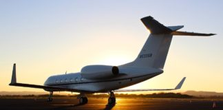 How Rich Should You Be to Own a Private Jet?