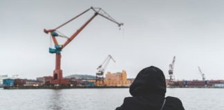 7 Crane Safety Tips You Need to Remember
