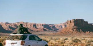 7 Terrific Reasons to Take a Trip to Utah
