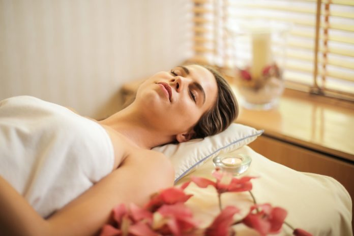 What Are the Rejuvenating Benefits of Going to the Best Medical Spa?