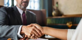 4 Areas Litigation Lawyers in Melbourne Can Assist With