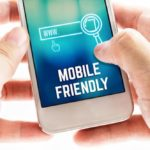 5 Reasons Why Your Business Needs a Mobile Optimized Website