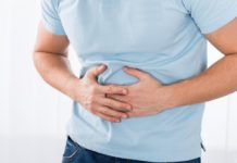 5 Signs You Have a Leaky Gut