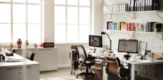 6 Essential Tips for Choosing the Best Office Space