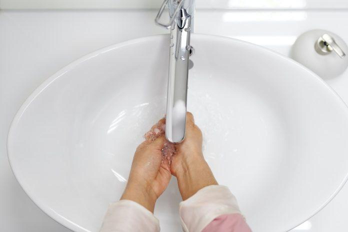 Planning To Buy Luxurious Bathroom Hand Basins