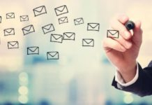 How to Choose the Right Direct Mail Marketing Companies for You