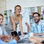 How to Improve Employee Satisfaction and Retention