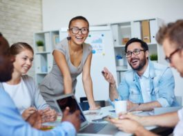 Impress Your Friends And Family With These Five High-Tech Pieces Of Equipment How to Improve Employee Satisfaction and Retention
