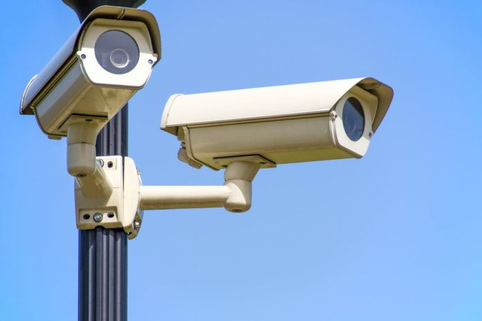 Important Small Business Security Tips