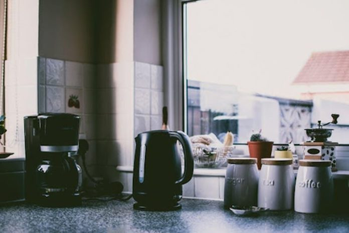 Small Kitchen Appliances That Every Kitchen Should Have