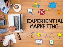 The Undeniable Business Benefits of Embracing Experiential Marketing