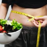 Tips and Tricks for Finding the Best Weight Loss Meal Plan