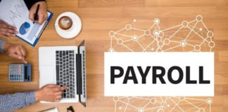 Top 4 Benefits of Hiring Online Payroll Services