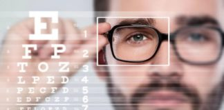 What Goes On In a Comprehensive Eye Exam