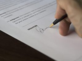 What is a Home Maintenance Contract