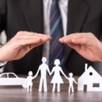 Your Guide to Opening Up An Independent Insurance Agency