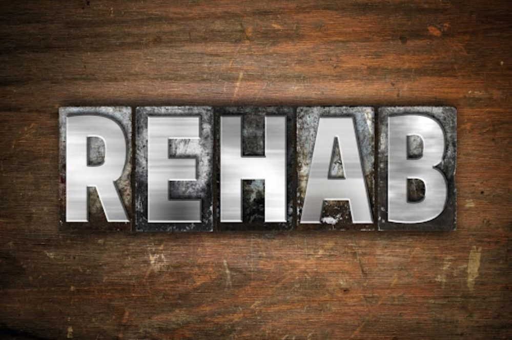 4 Tips to Help You Choose a Drug Abuse Rehab Center