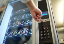 Debunking the Most Common Vending Machine Business Myths
