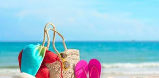 How to Plan a Vacation Using Trip Advisor