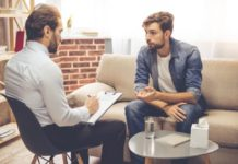 Top 3 Factors to Consider When Picking a Psychiatrist