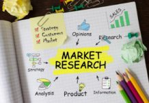 Useful Market Research Tips