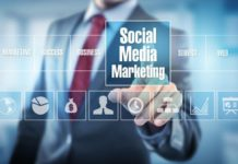 What Is Paid Social Advertising
